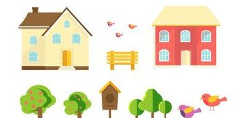 Fix and Flip/Fix and Hold Property Tour - Online Birmingham