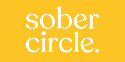 Sober Circle Christmas Movie Night