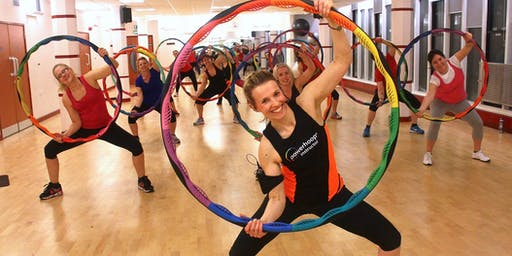 Free How To Powerhoop Workshop
