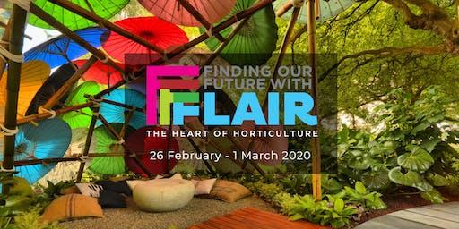 FFFLAIR 2020