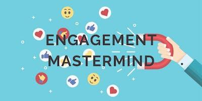 Engagement Mastermind