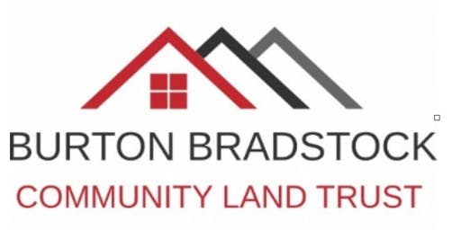 Affordable Homes in Burton Bradstock - Exploring the Partnership Approach
