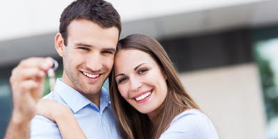 First Home Buyer Information Night