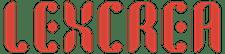 Lexcrea logo
