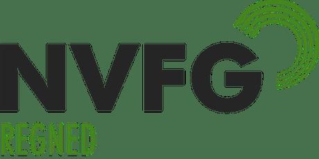 RegNed bijeenkomst 'Geneesmiddelentekorten; melden in de praktijk' tickets