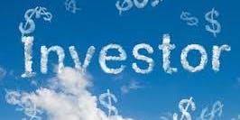 Investment Bootcamp Riyadh بوتكامب الاستثمار الرياض