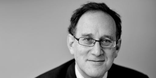 Woolf Institute Lecture Series: Anthony Julius: On Censorship