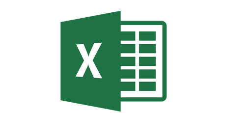 Excel: Working with Data Efficiently tickets