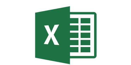 Excel: Working with Data Efficiently