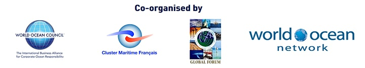 2nd International Meeting of the High Seas image