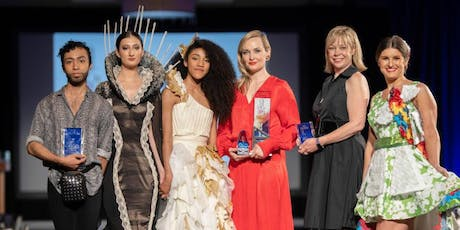 ECO Fashion Week | San Francisco presents : Project Goodwill tickets