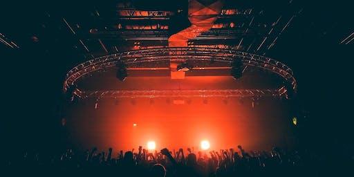 L'impact du numérique dans la production et diffusion des concerts