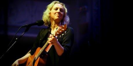 Songwriting Workshop with Ana Egge! tickets