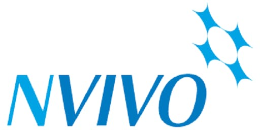 Training Course on Qualitative Data Management and Analysis with NVIVO