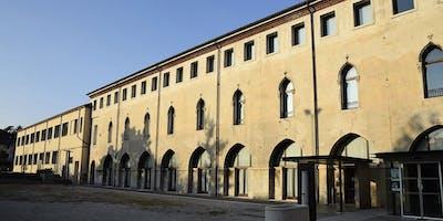 Incontro formativo Edilizia&Catasto - Contratti &Pubblicità Immobiliare