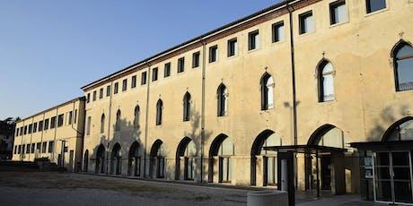 Incontro formativo Edilizia&Catasto - Contratti &Pubblicità Immobiliare tickets