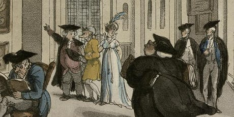 """""""Lock up your libraries?"""": Women readers of Cambridge University Library tickets"""