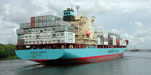 U.S. Export Controls: The Export Administration Regulations (EAR)