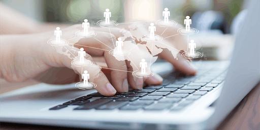 Digital Day 2019: Digitalizza la tua Azienda