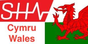 Socialist Health Association Cymru Meeting