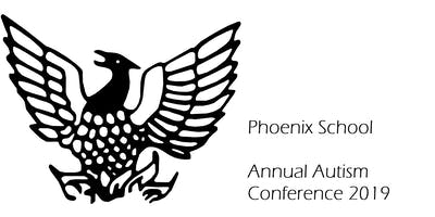 Phoenix School Annual Autism Conference 2019