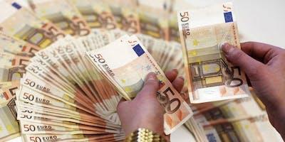 offre de prêt entre particulier en belgique