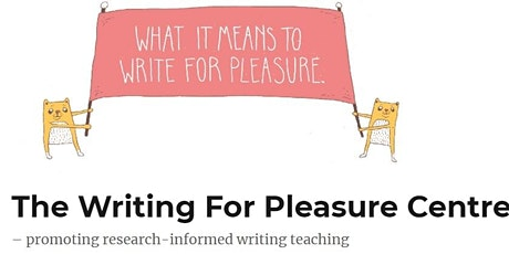 Three Day Spring Institute - Writing Across The Curriculum tickets