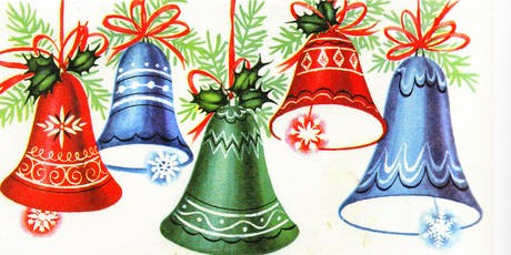 St Genesius Choir: An Evening of Carols and Christmas Cheer tickets