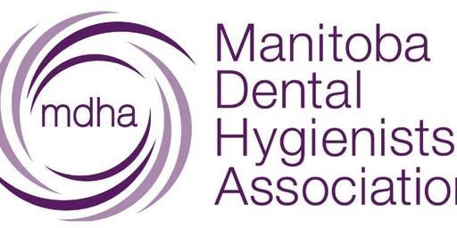 MDHA Presentation: Drugs & Oral Health - the good, the bad, and the ugly