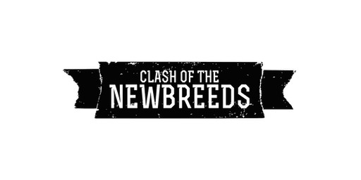 Volume Control: Clash of the Newbreeds - Live Final