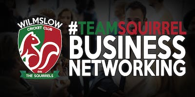 WCC Business Networking