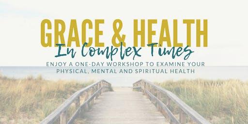 Grace & Health