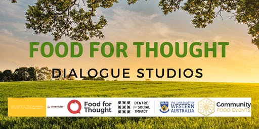 Food for Thought Dialogue Studios