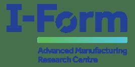 I-Form Data Day
