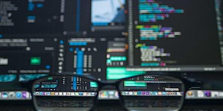 Sécurité informatique pour coordinateurs planus et gestionnaires de crise tickets