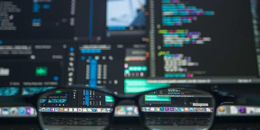 Sécurité informatique pour coordinateurs planus et gestionnaires de crise