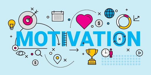 Motivation Workshop