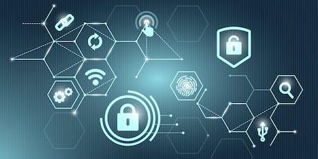 Cybercriminalité et territoire de marque : protégez vos actifs immatériels billets