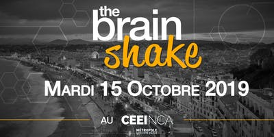 The BrainShake Nice - brainstorming pour entrepreneurs