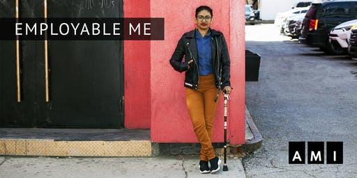 Employable Me Season 3 Screening Party