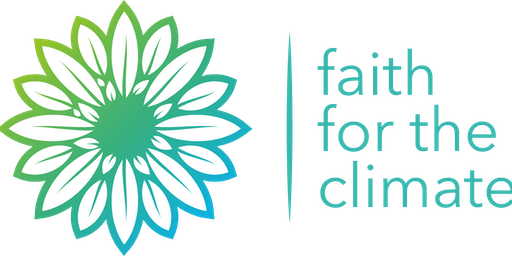 Faith for the Climate Network Members Meeting