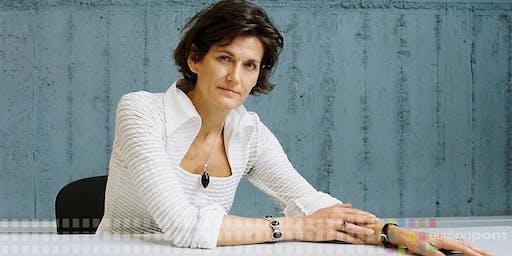 Európai gondolkodók: Janne Teller