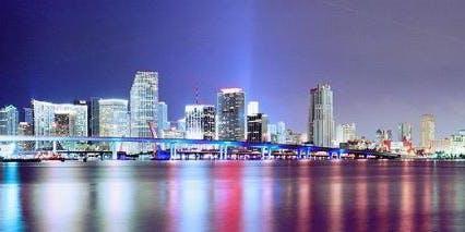 Data Science & AI Miami Pub Crawl with Dayhuff Group