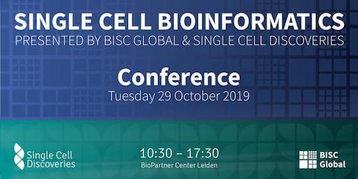 Single-Cell Bioinformatics Conference