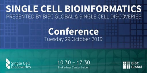 Single-Cell Bioinformatics Conference