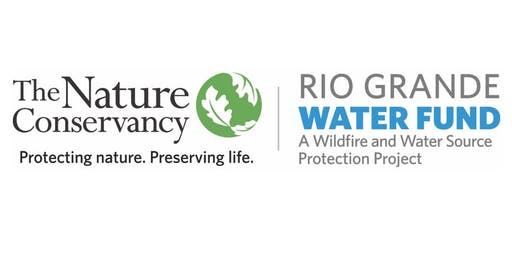 Rio Grande Water Fund 2019 Fall Signatories Meeting