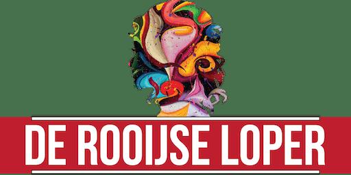 De Rooijse Loper