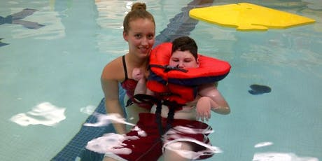 PA Day Splash for Children & Youth with Special Needs tickets