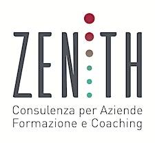 Zenith Consulenze, Formazione e Coaching logo