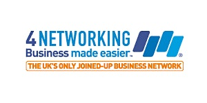 4Networking Leeds East (Rothwell)